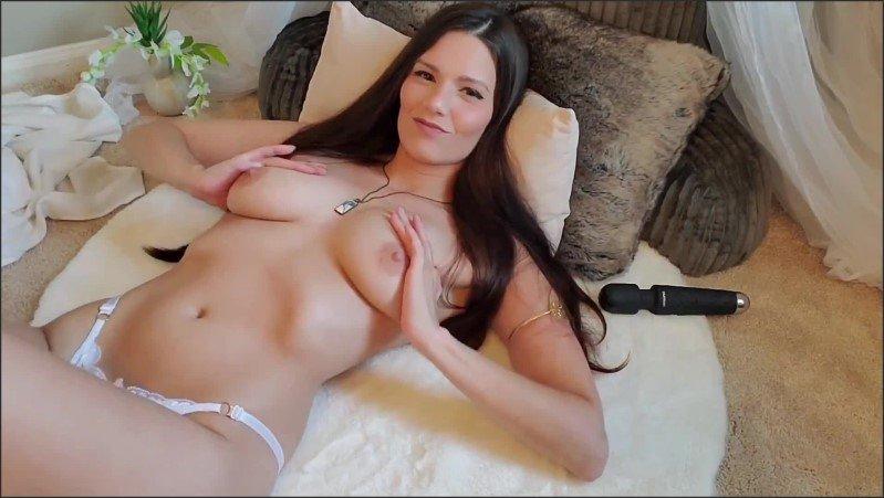 [Full HD] Goddess Tease N Fuck  - GoodTimeGirl77 - -00:24:44   Masturbation, Amateur, Big Ass - 471,4 MB