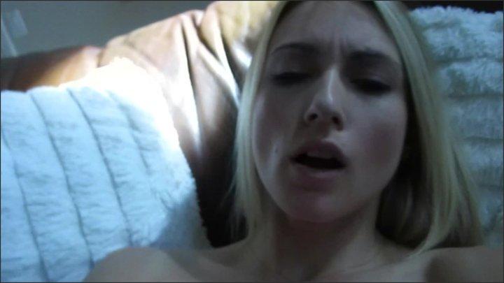 Creamy-Orgasm
