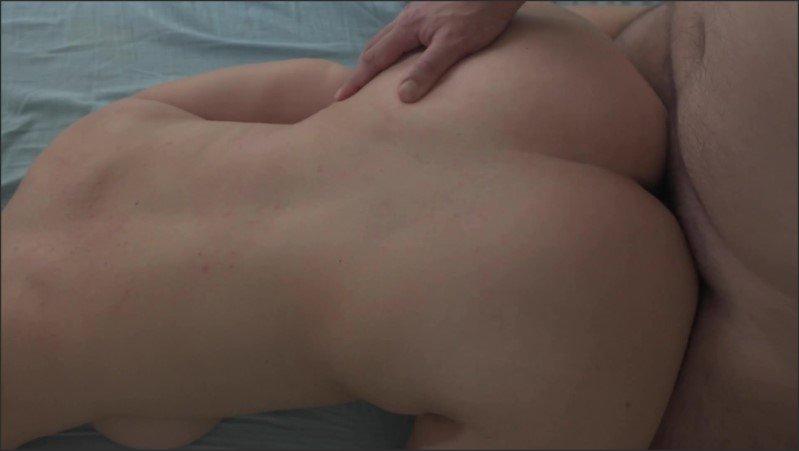 [Full HD] Fuck Me Daddy Harder Hand Star  - Hand_Star - -00:07:24   Exclusive, Pecorina, Big Dick - 150,3 MB