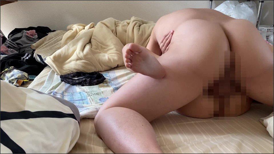 [Full HD] Japanese Couple Sex Gonzo Amateur Slender Hidden Shooting Sex  - Hatimitu_Pack - -00:09:43 | Slender, Japanese Couple - 210,2 MB