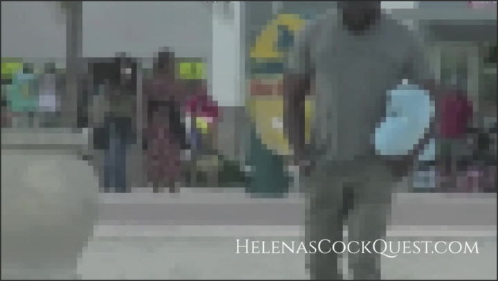 [HD] Helena Price Helenascockquest Com Im An Upskirt Queen Pussy Flashing Voyeurs In Public  - Helena Price -  - 00:06:13 | Outside, Voyeur Cams - 68,1 MB