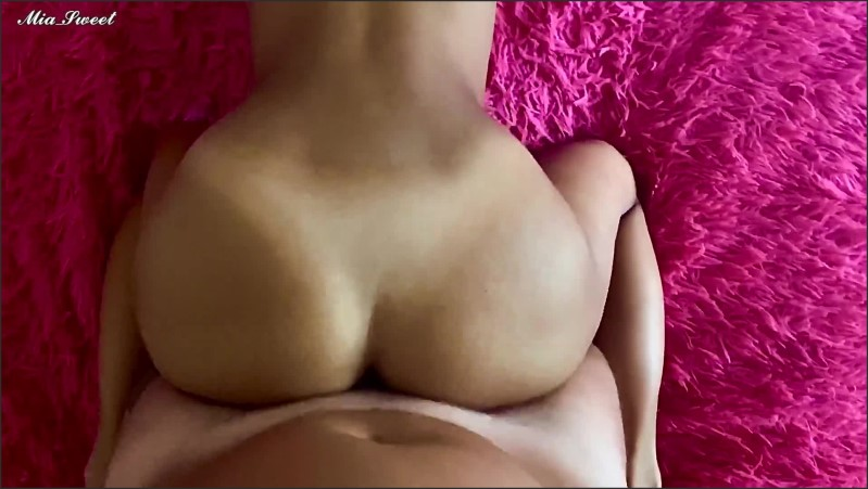 [Full HD] Fuck Pretty Latina And Cum In Her Tight Pussy What Could Be Better  - Hilana Won - -00:06:48 | Babe, Parents Not Home - 201,4 MB