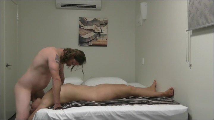 [Full HD] Hippiebees Public Masturbation 69 Deepthroat Anal Full - Hippiebees - - 00:19:31 | Anal, Couple Deepthroat - 672,7 MB