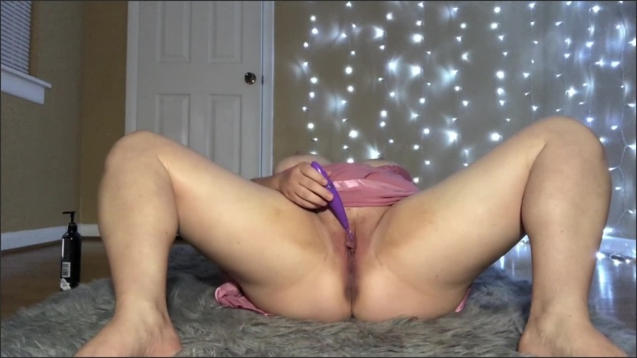 [Full HD] Cum With Me Real Orgasm - Hookahqueeen - - 00:09:27 | Verified Amateurs, Masturbation, Mother - 171,9 MB