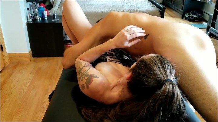 [WQHD] Hornycouple4Twenty Pawg Pussy Licking And Fucked Angle 2 - HornyCouple4Twenty -  - 00:20:32 | Creampie, Exclusive - 886 MB