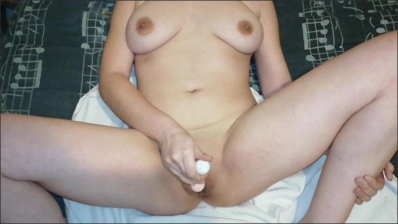 [Full HD] Eu N O Lavei A Lou A Ent O Fiquei De Castigo E S Pude V La E Film La  - HornyRealCouple - -00:08:07 | Teenager, Exclusive, Buceta Gozando - 119 MB