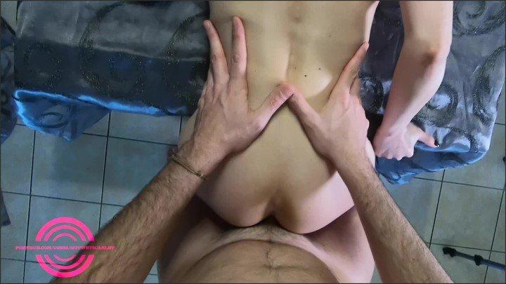 [Full HD] Casalinga Italiana Ninfomane Parte 2 Con Dialoghi - Hot Wet Scarlet - - 00:11:10 | Ass Fuck, Amateur, Amatoriale Italiano - 861,7 MB