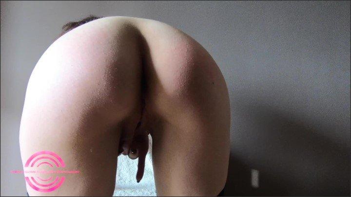 [Full HD] Troietta Italiana Fa Spogliarello E Si Masturba Davanti Ad Un Pervertito - Hot Wet Scarlet - - 00:12:06 | Big Tits, Mother, Italiana Porca - 1,2 GB