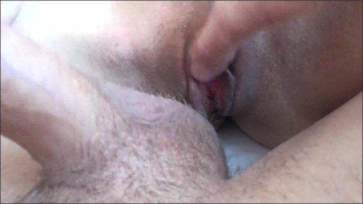 [Full HD] Mutual Masturbation Ruined Orgasm Twice Cumshot - HotCoupleTeam - - 00:10:20   Mutual Orgasm, Cumshot, Old/Young - 303,8 MB
