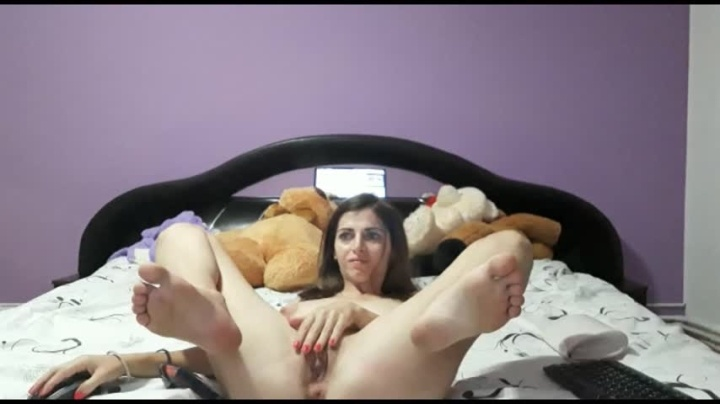 [Full HD] Hottalicia1 Finger This Finger That - Hottalicia1 - ManyVids - 00:04:05 | Fingering, Big Tits, Anal Play - 190,2 MB