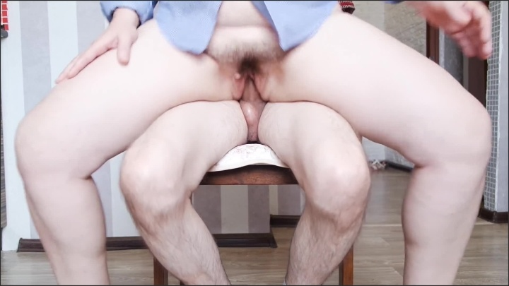 [Full HD] Step Mom And Stepsons Hot Real Sex Mother Fucks Stepson - HungryMother - - 00:13:28   Hardcore, Family Therapy, Verified Amateurs - 288,7 MB