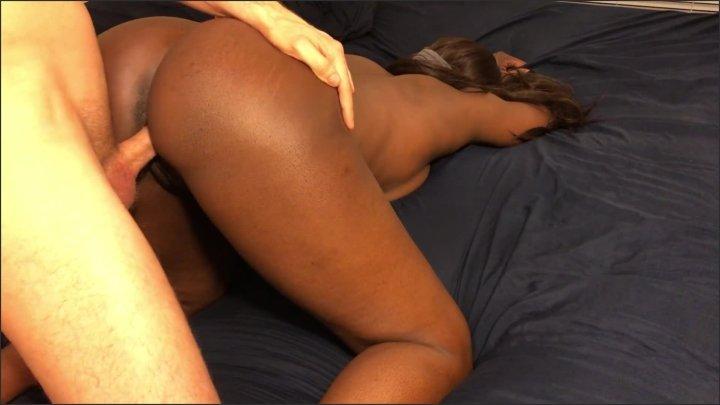 [Full HD] Black Teen Gets Stuffed With White Dick With Ass Cumshot - Hurricane Dick - - 00:08:51   Cumshot, Verified Amateurs, Ass Cumshot - 194,2 MB