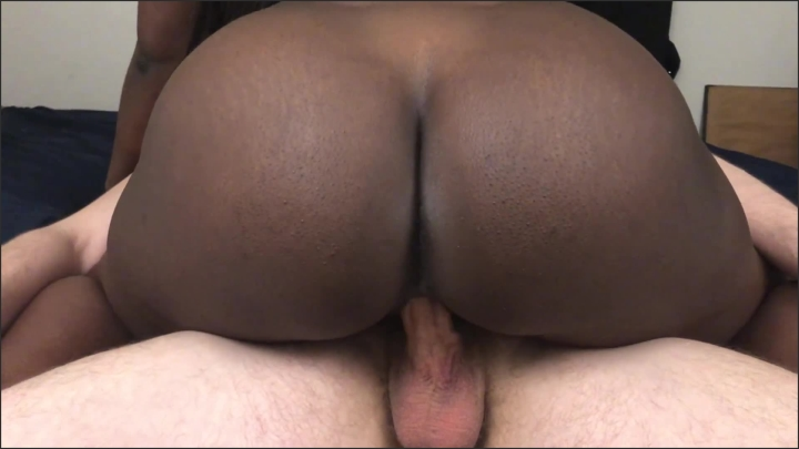 [Full HD] Black Teen Rides And Sucks White Boyfriends Cock - Hurricane Dick - - 00:11:35 | Ebony Teen, Verified Amateurs, Amateur Teen - 262 MB