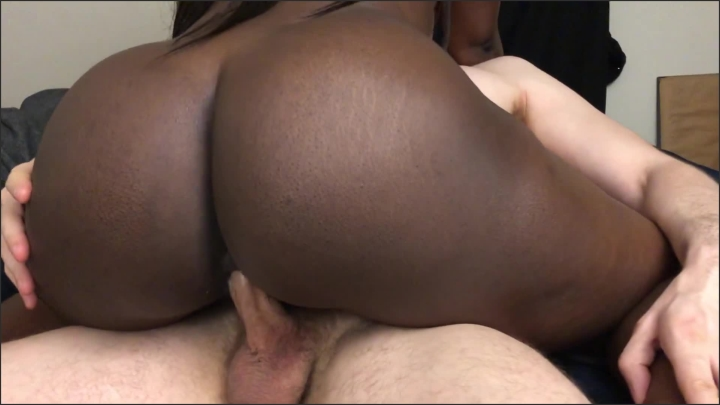 [Full HD] Teen Step Sister Needs Dick And Cum Inside Her So I Oblige - Hurricane Dick - - 00:11:29 | Ebony, Black - 277,5 MB