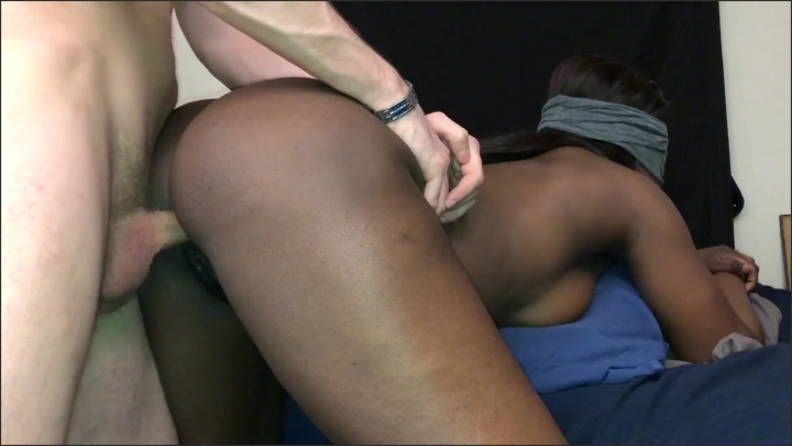 [Full HD] Teen Step Sister Sucks My Dick And Gets Creampied - Hurricane Dick - - 00:11:12 | Cum In Pussy, Step Sister, Butt - 260,1 MB