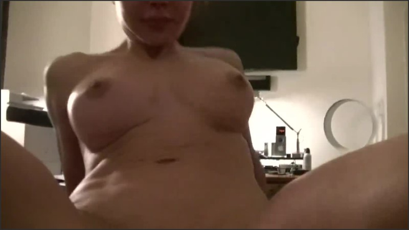 [HD] Indylolita Sexy Blonde Russian Milf Enjoys A Big Fat Cock - IndyLolita - -00:08:18 | Milf, Blowjob - 86,2 MB