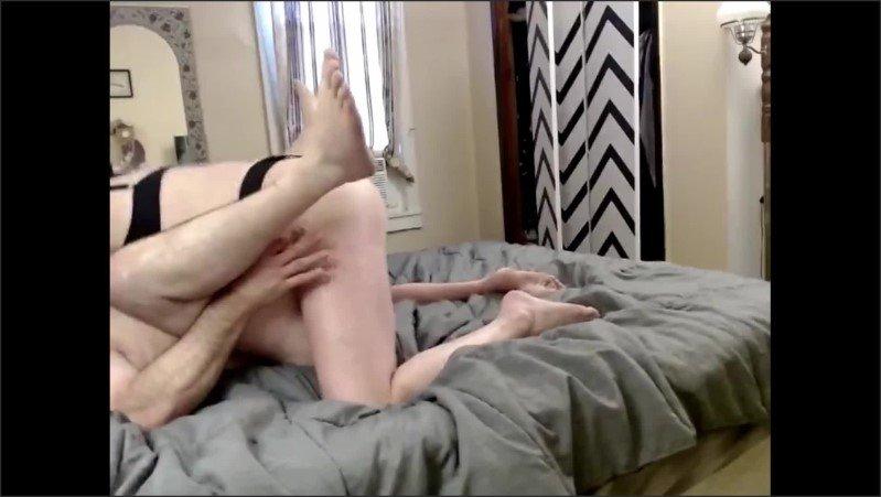 [Full HD] Intense Deep Pegging Strap On Sex  - Injoybacon - -00:22:21 | Fetish, Rimming, Cum Shot - 271,4 MB