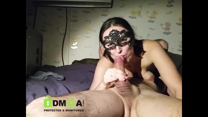 Inolaandaxel Facefuck Blowjob And Deepthroat