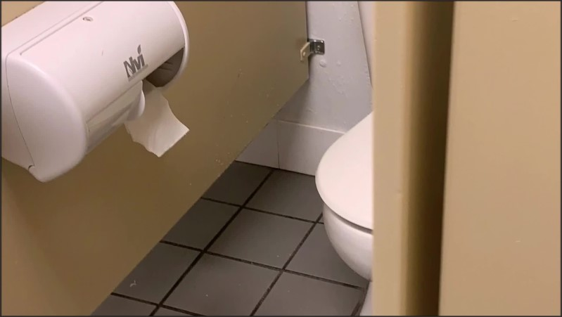[Full HD] Pool Day Bathroom Quickie Facial  - JENNI_KNIGHT_24 - -00:09:00   Ebony, Big Dick - 415,5 MB