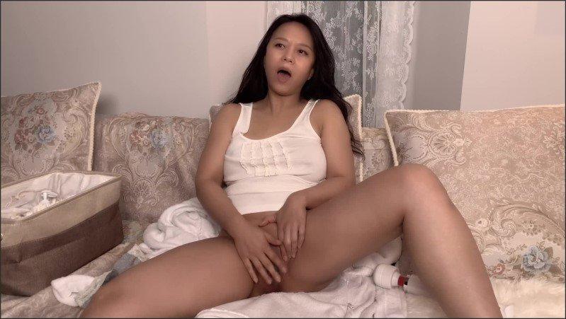 [Full HD] Screaming Orgasm After Taking Off Panties  - JadeBabyWang - -00:14:54 | Masturbate, Asian, Squirting - 215,4 MB