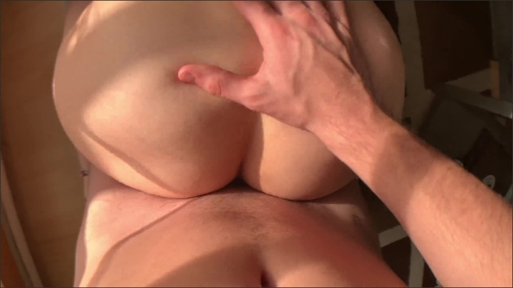 [WQHD] Quick Amateur Sextape At Sunset Amateur Couple Jadisex - Jadisex - - 00:12:39 | Verified Amateurs, Teen, Young - 521,3 MB