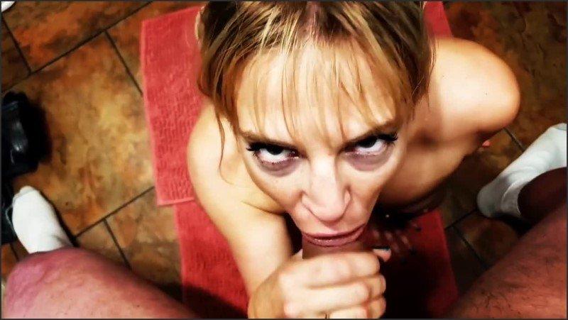 [HD] Pov Blowjob Spit N Lick Cum Off Big Dick By Blonde Big Boob Milf  - Jaebird1981 - -00:21:31 | Handjob, Big Tits, Verified Amateurs - 319 MB