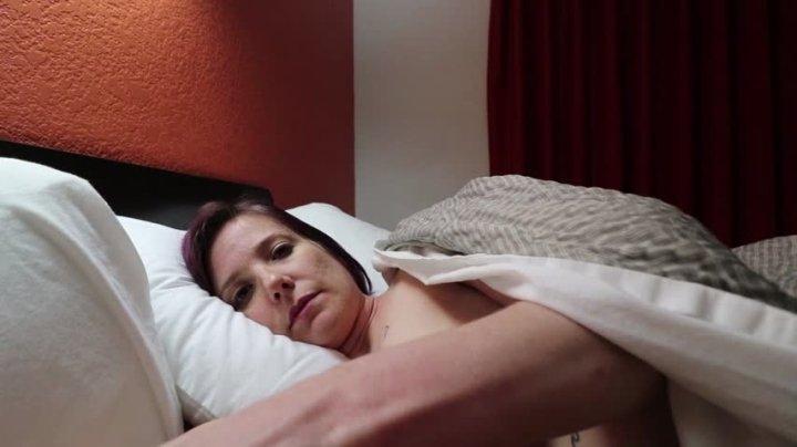 [HD] Jane Cane Aunt Needs Nephews Seed Part 1 - Jane Cane - ManyVids - 00:10:22 | Pov, Handjobs - 348,3 MB