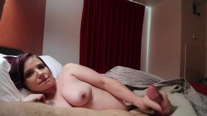 [HD] Jane Cane Aunt Needs Nephews Seed Part 2 - Jane Cane - ManyVids - 00:11:48 | Blow Jobs, Taboo - 408,4 MB