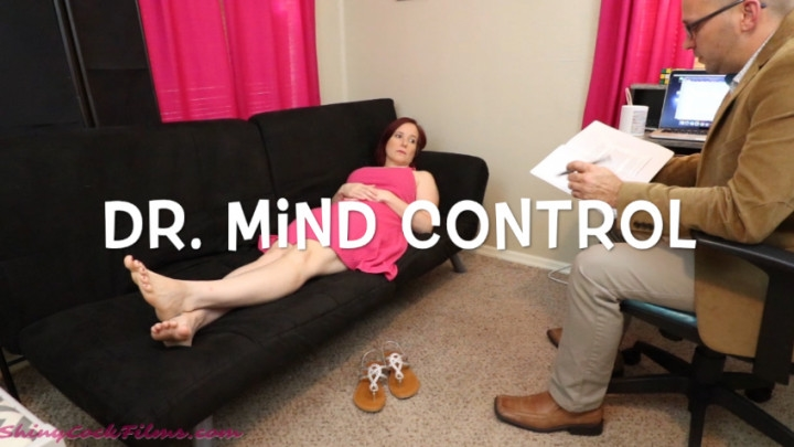 [HD] Jane Cane Dr Mind Control Takes What He Wants - Jane Cane - ManyVids - 00:40:13 | Feet, Milf - 1,4 GB