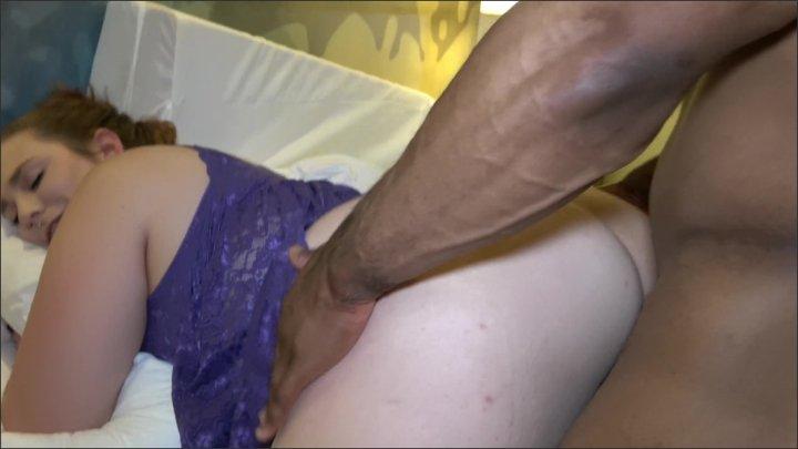 Jane Dro Big Dick Athlete Fucks Hotwife Jane Dro While Husband Films