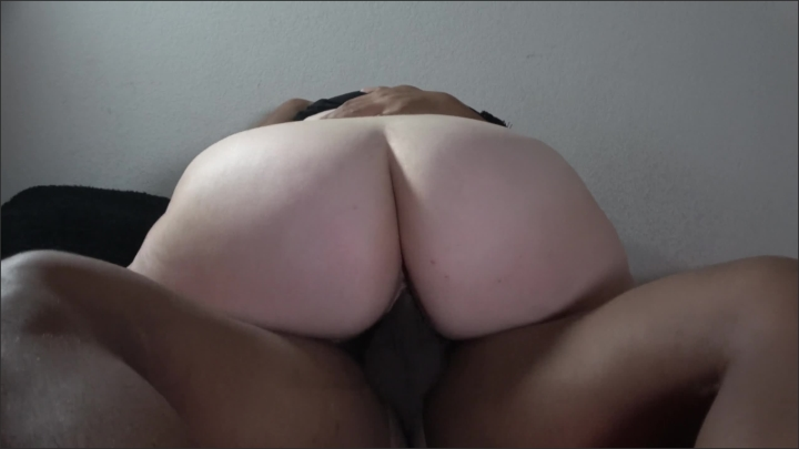 Jane Dro Thick White Girl Riding Big Dick