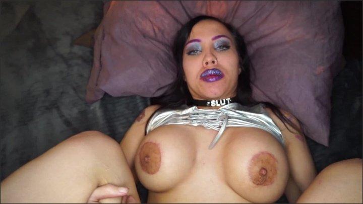 Jasminedark Anal Throat Fucking Facial
