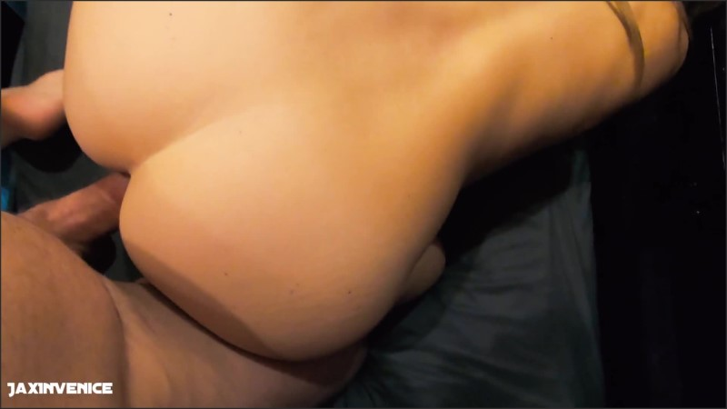 [] Sexy Amateur Girl Showing Off Dripping Creampie  - JaxInVenice - -00:08:26 | Dripping Creampie, Exclusive, Fingering Herself - 130,5 MB