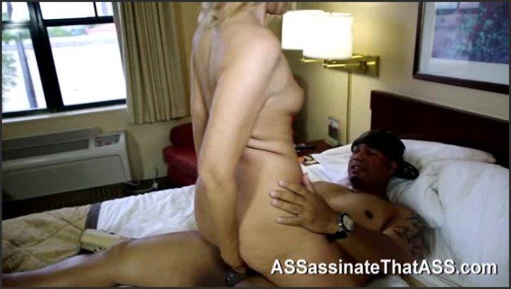 Jay Assassin Jay Assassin Vs Valerie Rose