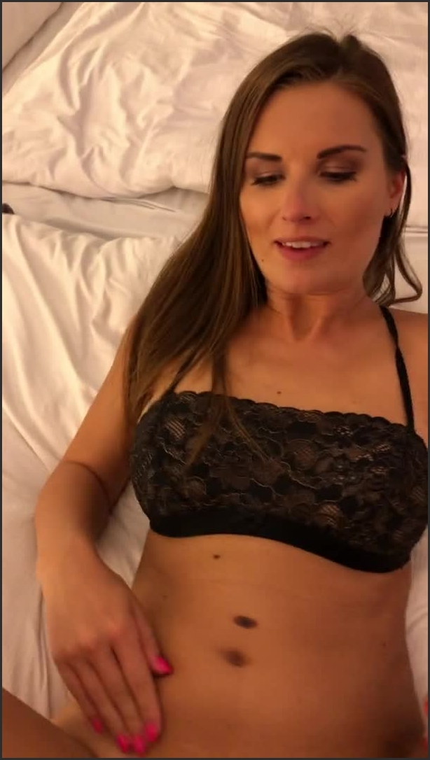[SD] Crazy Evening On Vacation - Jenifer Jane - - 00:13:42 | Bald Pussy, Handjob - 148 MB