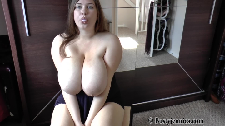 Tits And Bubbelgum