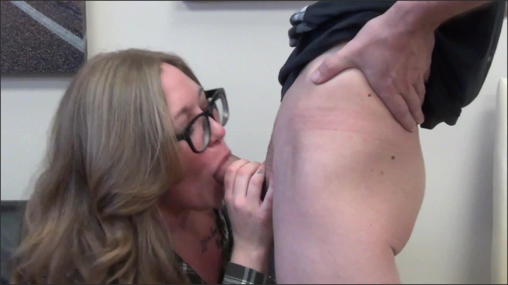Jerky Girls Cock Suckers R Us Episode 2
