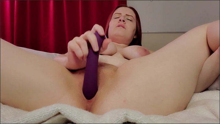 [Full HD] Babes Juicy Pussy Creams On Vibrator - Jessica Sage - - 00:08:00 | Toys, Creamy Pussy, Redhead - 145,3 MB