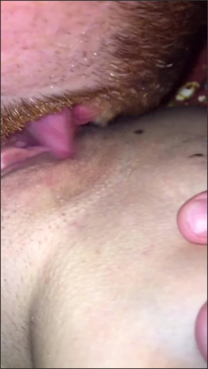[SD] Her Creamy Pussy Sweet Asshole Licked Dp Fingered Before Blowjob Cum - Jetsfan1983 - - 00:10:59 | Popular With Woman, Anal - 168,4 MB