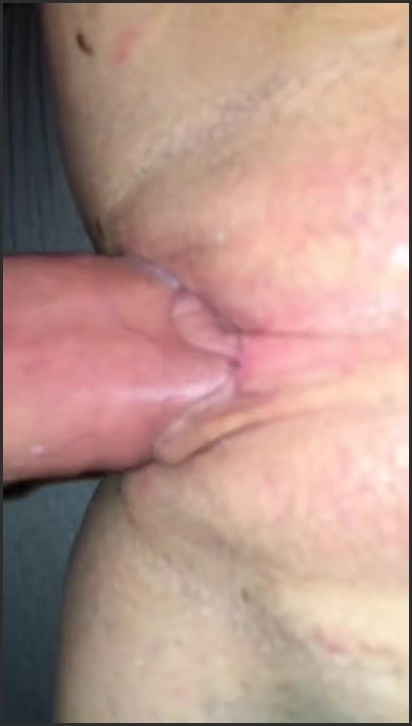 [HD] Pov Husband Making Love To His Wife Until She Orgasms Then Cums On Her Ass - Jetsfan1983 - - 00:16:15 | Exclusive, Real Couple Sex - 92 MB