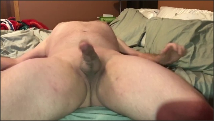 [HD] Watch Us Fuck Each Other After Inserting Anal Plugs Into Each Others Asses - Jetsfan1983 - - 00:11:20 | Big Dick, Verified Couples - 111,1 MB