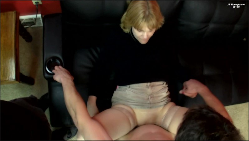 [Full HD] Amateur Cumshot Compilation Milf Sucking Off And Fucking Men On Snapchat Tinder Part I - Jill Honeytunnel - -00:30:23   Compilation, Multiple Partners, Met Online Fuck - 1,8 GB