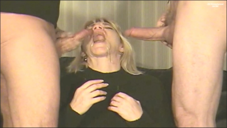 [Full HD] Amateur Cumshot Compilation Milf Sucking Off And Fucking Men On Snapchat Tinder Part Ii - Jill Honeytunnel - -00:31:25 | Swallow Compilation, Cum Mouth Swallow, Big Load Compilation - 1,9 GB