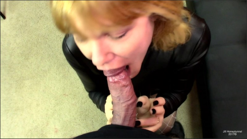 [Full HD] Amateur Fucking This Cum Swallowing Milf I Met On Tinder - Jill Honeytunnel - -00:15:41 | Cockring Fuck, Exclusive - 1 GB