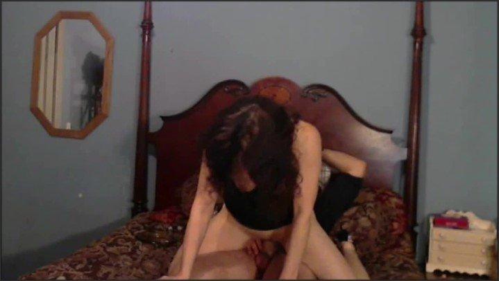 [HD] Husband Loves When Wife Fucks A Big Black Cock Gives Her Hard Fuck Facial - Jillian Lei - - 00:26:50 | Orgasm, Naughty Swinger Wife - 284 MB