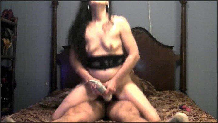 [HD] Sexy Smoking Shared Cock Loving Hotwife Tits Soaked In Cum - Jillian Lei - - 00:11:23 | Milf, Smoking And Fucking, Hotwifing - 118,8 MB