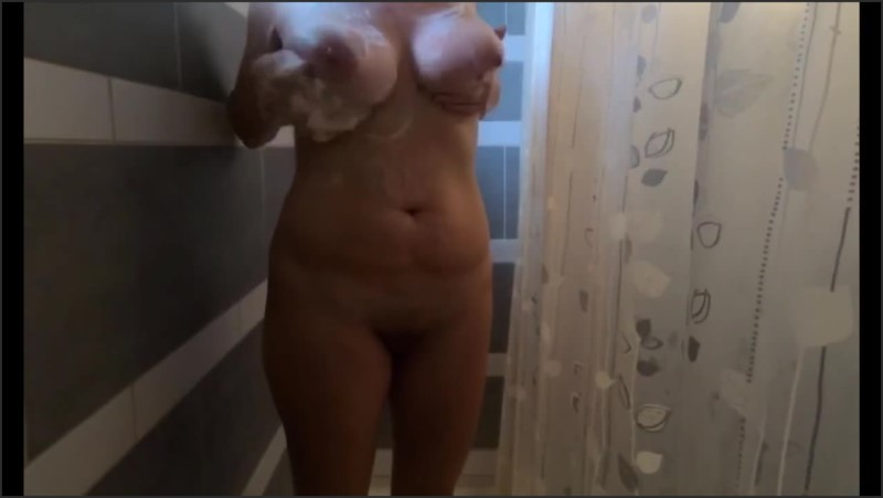 [HD] Come See The Neighbor S Wife Shower Through This P--P Hole Nice Big Tits - Jim Stone - -00:11:52 | Hidden Cam, Bbw - 89,6 MB