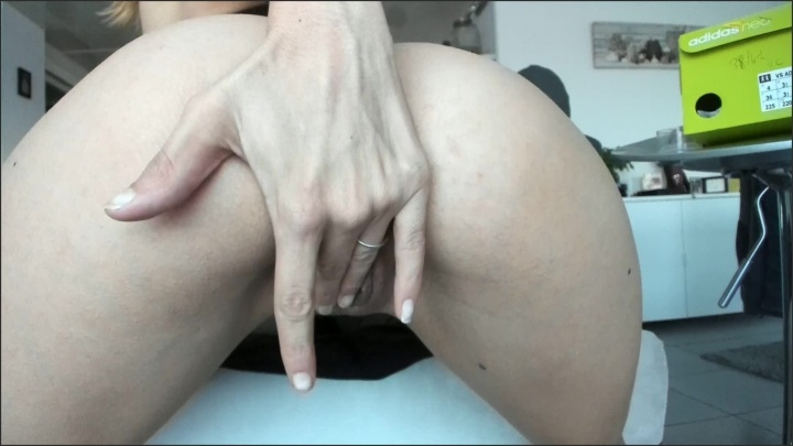 [Full HD] Joliecallie Premi Re Fois Jac Interne Pour Cette Salope Apr S Une Bonne Baise - JolieCallie -  - 00:03:42   Ebony, Amateur, Sperm - 68,8 MB