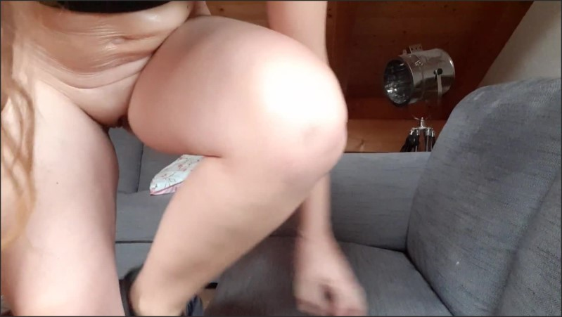 [Full HD] Enjoy This Oily Bellybutton Massage Juicy Bellybutton  - Juicy Bellybutton - -00:09:41 | Fetish, Outie Belly Button - 234,4 MB