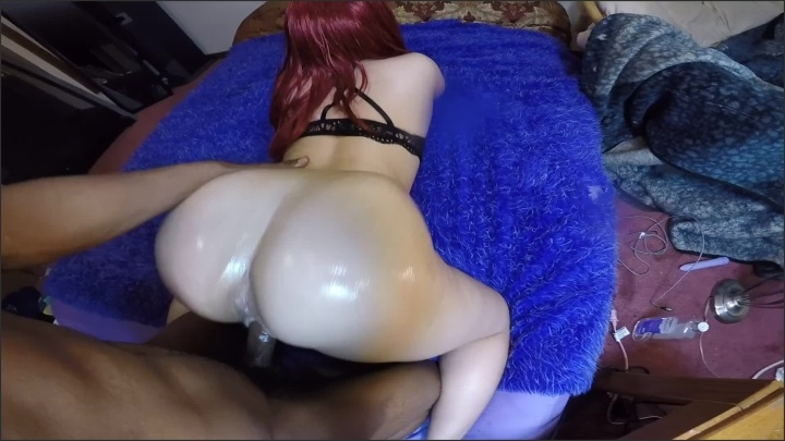 Juicyj1995 Thick White Girl Suck Amp Fucks With Perfect Pov